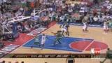 31/05/2008 - Sarà Lakers-Celtics