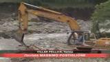 31/05/2008 - Piemonte, è calma temporanea