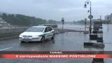 02/06/2008 - Torna il maltempo in Piemonte