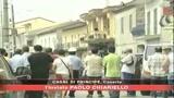 02/06/2008 - A Caserta si muore di ecomafia