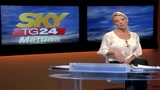 Francesco Forgione a SKy TG24