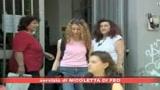 03/06/2008 - Scuola, sì ad esami di riparazione