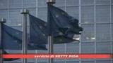 Slovenia, rientra allarme nucleare