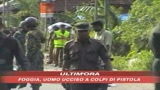 Sri Lanka, bomba su autobus