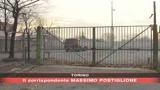 Thyssen, 15 mln a famiglie vittime