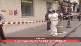 Omicidio Pittoni, tre fermi