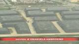 Rifiuti,Italia si scusa con Amburgo