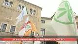 Padova, tensione al Moschea day