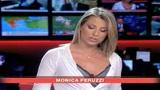 Grecia, scossa di magnitudo 6,8