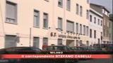 Clinica degli orrori a Milano