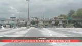 Ucciso carabiniere a Torino
