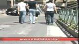 Roma, bullismo al femminile