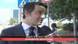Calciopoli, interrogato Carraro