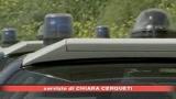 Ucciso esponente Idv nel Leccese