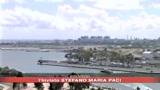 Appello del Papa in Puglia