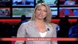 Tracce radioattive a Savignano