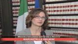 17/06/2008 - Maturandi in bocca al lupo