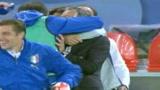 18/06/2008 - Euro 2008: Italia ai quarti