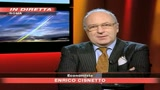 18/06/2008 - Enrico Cisnetto  a SKYTG24 Mattina