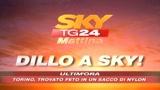 18/06/2008 - Dillo a SKY!