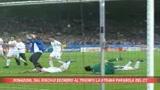 18/06/2008 - L'Italia vola ai quarti