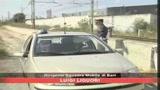 19/06/2008 - Presi killer di Marisa Scopece