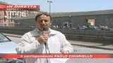 19/06/2008 - Ergastolo per i boss dei Casalesi