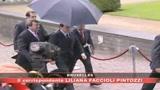 Berlusconi accelera su Lisbona