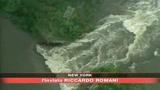 Usa, rischio alluvioni in Missouri