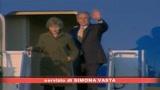 20/06/2008 - L'Ue revoca sanzioni per Cuba