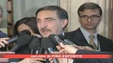 Vicenza,stop ampliamento a base Usa