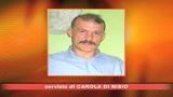 Novità su omicidio di Pippa Bacca