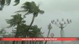 Filippine, tifone semina morte