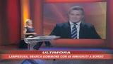 23/06/2008 - La disfatta dell'Italia