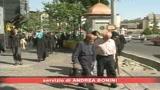 24/06/2008 - Nucleare Iran, cresce la tensione
