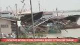 24/06/2008 - Come lo Tsunami
