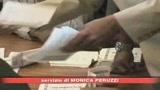 Zimbawe, verso ballottaggio farsa