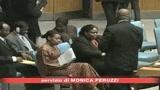 Zimbabwe, sarà un referendum farsa