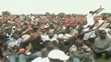 Voto Zimbabwe, Mugabe non cede