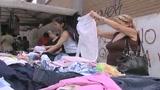 26/06/2008 - Istat: un Paese più povero