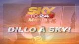 26/06/2008 - Dillo a SKY!