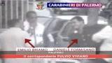 26/06/2008 - Trapani, arrestato imprenditore