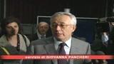 26/06/2008 - Economia, allarme Confindustria