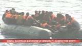 26/06/2008 - Malta, morti tre naufraghi