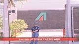 29/06/2008 - Alitalia, approvato bilancio 2007