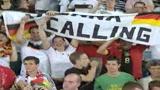 Euro 2008, atto finale