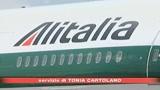 29/06/2008 - Alitalia, il piano di Banca Intesa