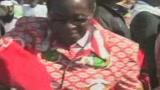 29/06/2008 - Elezioni farsa in Zimbabwe