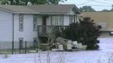 29/06/2008 - Usa, le vittime delle inondazioni