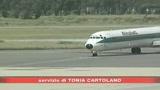 30/06/2008 - Alitalia, esuberi in vista